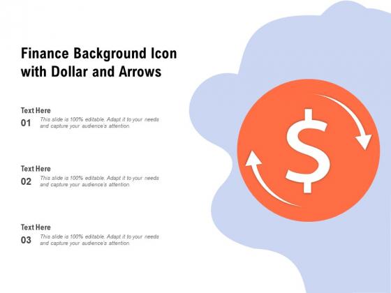 Financial_Background_Check_Management_Gear_Arrows_Ppt_PowerPoint_Presentation_Complete_Deck_Slide_5