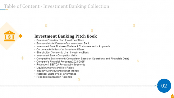 Financial_Banking_PPT_Ppt_PowerPoint_Presentation_Complete_Deck_With_Slides_Slide_16