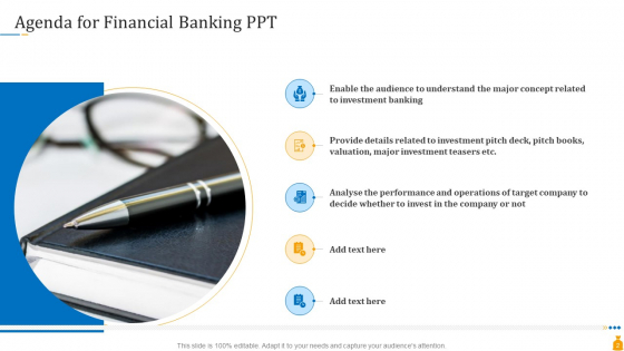 Financial_Banking_PPT_Ppt_PowerPoint_Presentation_Complete_Deck_With_Slides_Slide_2