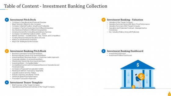 Financial_Banking_PPT_Ppt_PowerPoint_Presentation_Complete_Deck_With_Slides_Slide_3