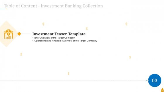 Financial_Banking_PPT_Ppt_PowerPoint_Presentation_Complete_Deck_With_Slides_Slide_30