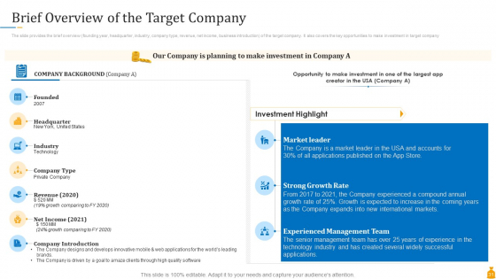 Financial_Banking_PPT_Ppt_PowerPoint_Presentation_Complete_Deck_With_Slides_Slide_31
