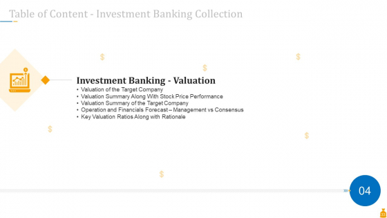 Financial_Banking_PPT_Ppt_PowerPoint_Presentation_Complete_Deck_With_Slides_Slide_33