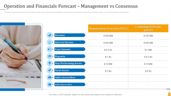 Financial_Banking_PPT_Ppt_PowerPoint_Presentation_Complete_Deck_With_Slides_Slide_37