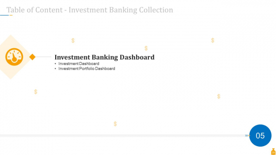 Financial_Banking_PPT_Ppt_PowerPoint_Presentation_Complete_Deck_With_Slides_Slide_39