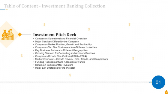 Financial_Banking_PPT_Ppt_PowerPoint_Presentation_Complete_Deck_With_Slides_Slide_4