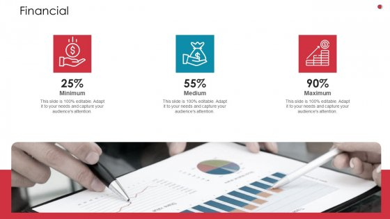 Financial Business Analysis Method Ppt Diagrams PDF