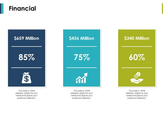 Financial Business Management Ppt PowerPoint Presentation Infographics File Formats