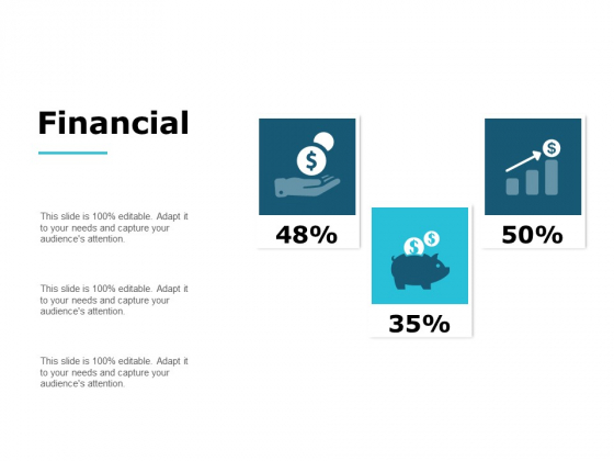Financial Business Marketing Ppt PowerPoint Presentation Inspiration Pictures