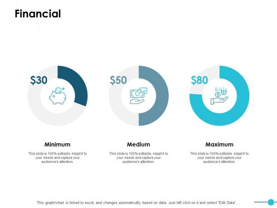 Financial Business Marketing Ppt PowerPoint Presentation Portfolio Master Slide