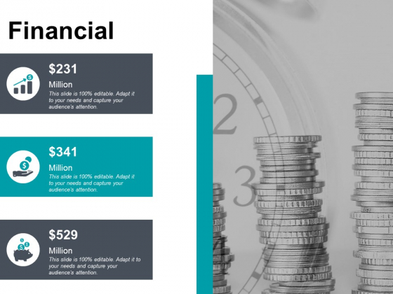 Financial Business Planning Ppt PowerPoint Presentation Styles Graphics Tutorials