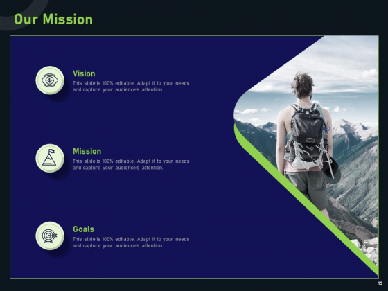 Financial_Estimation_In_Revamping_Ppt_PowerPoint_Presentation_Complete_Deck_With_Slides_Slide_15