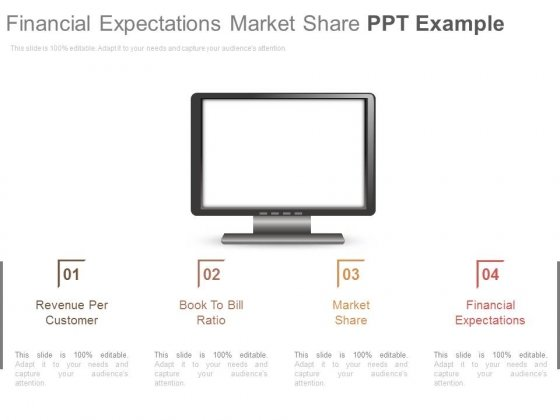 Financial_Expectations_Market_Share_Ppt_Example_1
