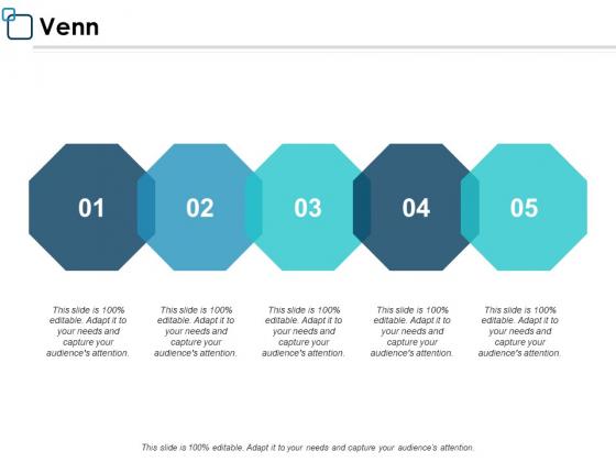 Financial_Forecast_Ppt_PowerPoint_Presentation_Complete_Deck_With_Slides_Slide_16