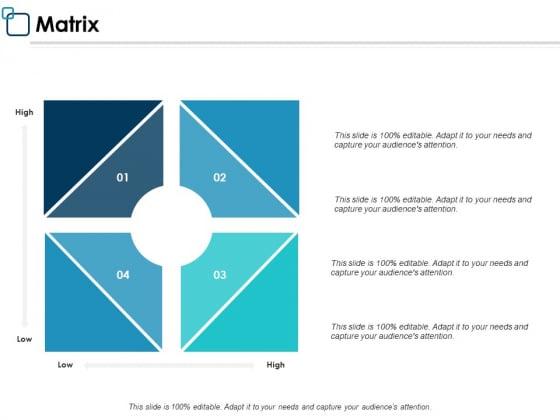 Financial_Forecast_Ppt_PowerPoint_Presentation_Complete_Deck_With_Slides_Slide_17