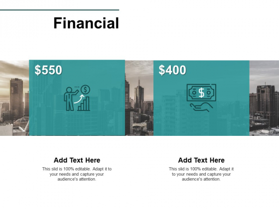 Financial Growth Strategy Ppt PowerPoint Presentation Summary Format