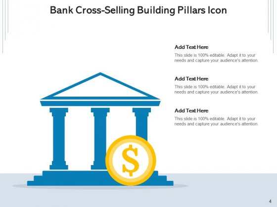 Financial_Institution_Cross_Sales_Consumers_Strategies_Ppt_PowerPoint_Presentation_Complete_Deck_Slide_4