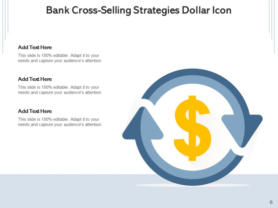 Financial_Institution_Cross_Sales_Consumers_Strategies_Ppt_PowerPoint_Presentation_Complete_Deck_Slide_6