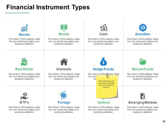 Financial_Instruments_Ppt_PowerPoint_Presentation_Complete_Deck_With_Slides_Slide_11
