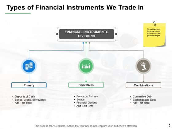 Financial_Instruments_Ppt_PowerPoint_Presentation_Complete_Deck_With_Slides_Slide_3