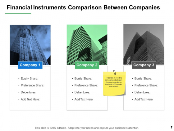 Financial_Instruments_Ppt_PowerPoint_Presentation_Complete_Deck_With_Slides_Slide_7