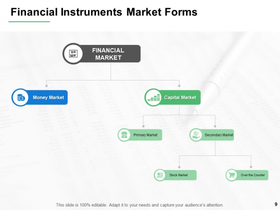 Financial_Instruments_Ppt_PowerPoint_Presentation_Complete_Deck_With_Slides_Slide_9