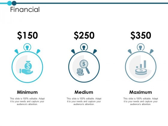Financial Investment Analysis Ppt PowerPoint Presentation Icon Ideas