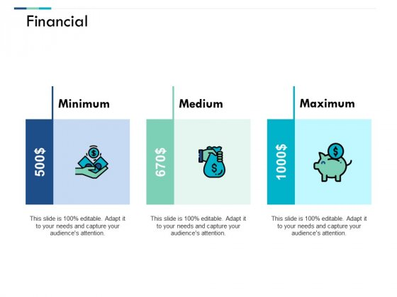 Financial Investment Analysis Ppt PowerPoint Presentation Infographic Template Outfit