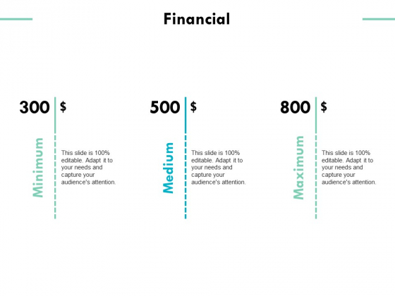 Financial Investment Analysis Ppt PowerPoint Presentation Infographic Template Slides