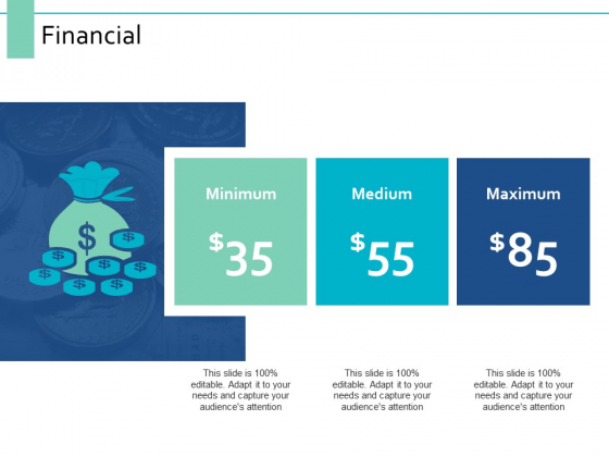 Financial Investment Analysis Ppt PowerPoint Presentation Professional Example File