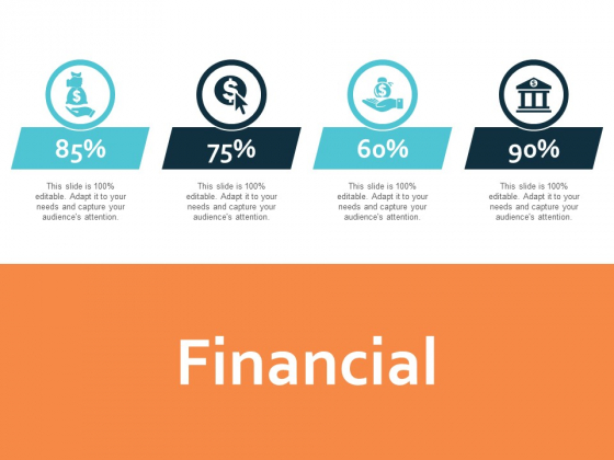 Financial Investment Planning Ppt PowerPoint Presentation Ideas Sample
