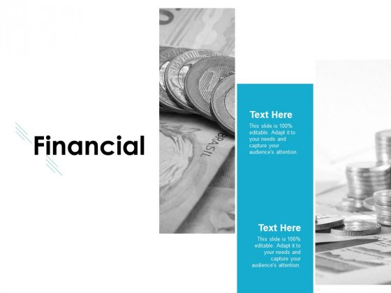 Financial Investment Planning Ppt PowerPoint Presentation Styles Files