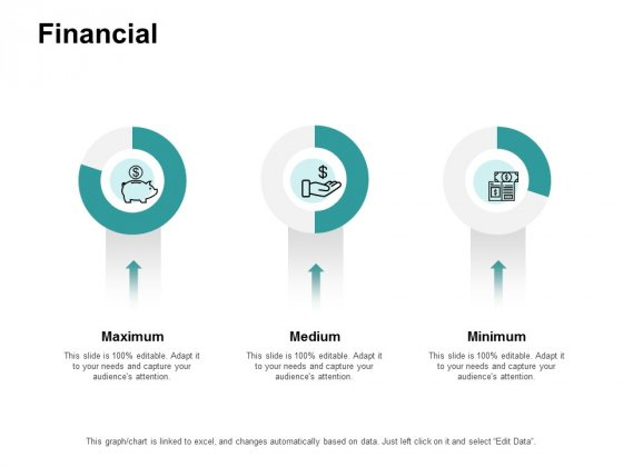 Financial Investment Ppt PowerPoint Presentation Infographic Template Format Ideas