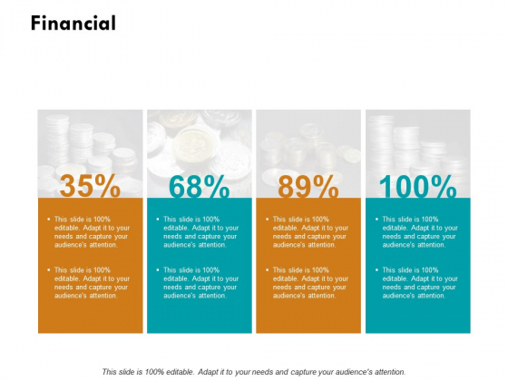 Financial Investment Ppt PowerPoint Presentation Pictures Infographic Template