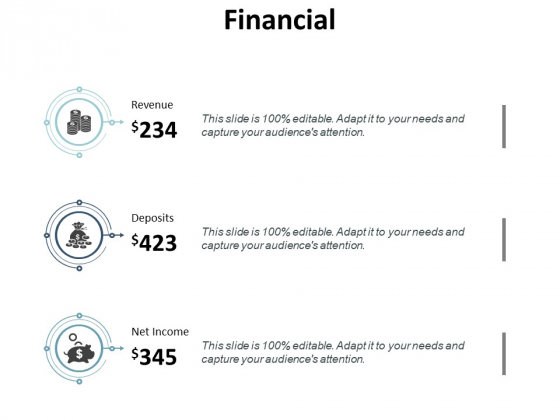 Financial Investment Ppt PowerPoint Presentation Visual Aids Infographic Template
