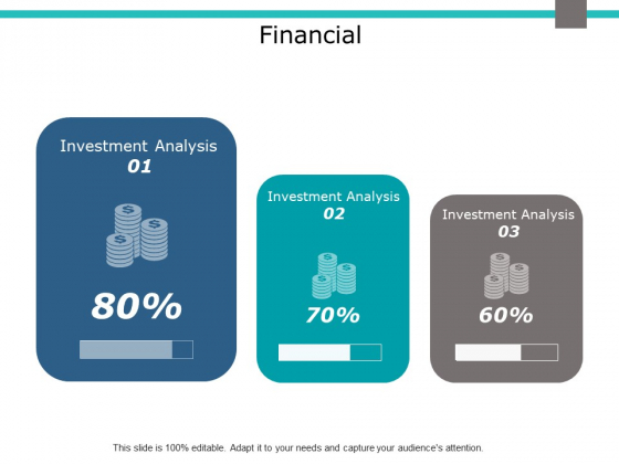 Financial Management Investment Ppt PowerPoint Presentation Example