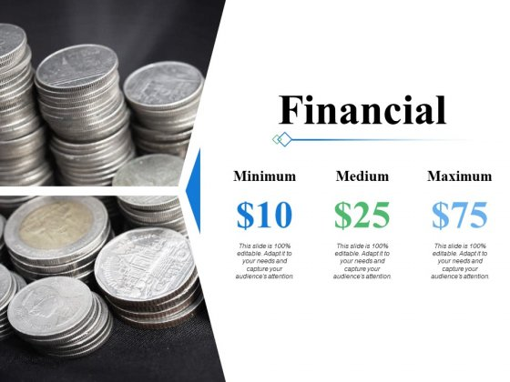 Financial Management Investment Ppt PowerPoint Presentation File Graphics Design