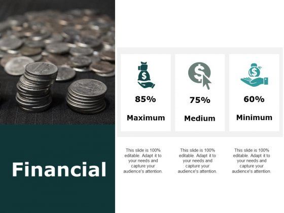 Financial Management Investment Ppt PowerPoint Presentation Icon Styles