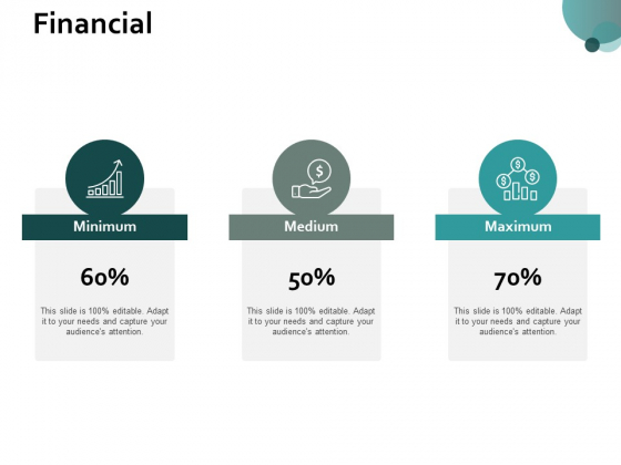 Financial Management Investment Ppt PowerPoint Presentation Infographics Objects