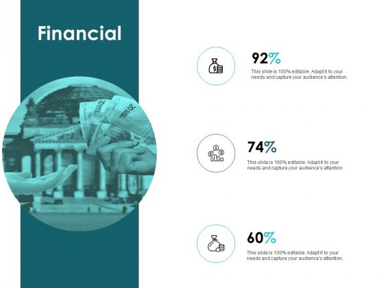 Financial Management Marketing Ppt PowerPoint Presentation Show Graphic Images