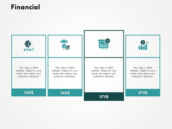 Financial Management Ppt PowerPoint Presentation Infographic Template Format