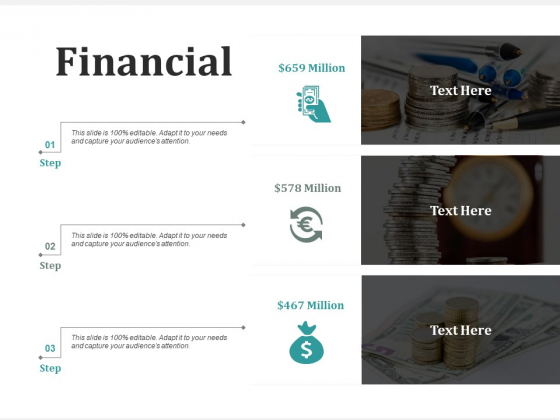 Financial Management Ppt Powerpoint Presentation Infographics Graphics Cpb