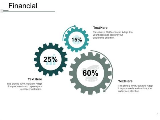 Financial Management Ppt Powerpoint Presentation Layouts Smartart