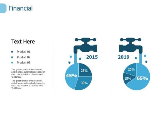 Financial Management Ppt PowerPoint Presentation Portfolio Templates