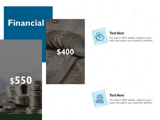 financial management ppt powerpoint presentation professional influencers