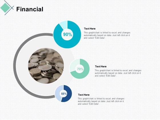 financial marketing business ppt powerpoint presentation pictures topics