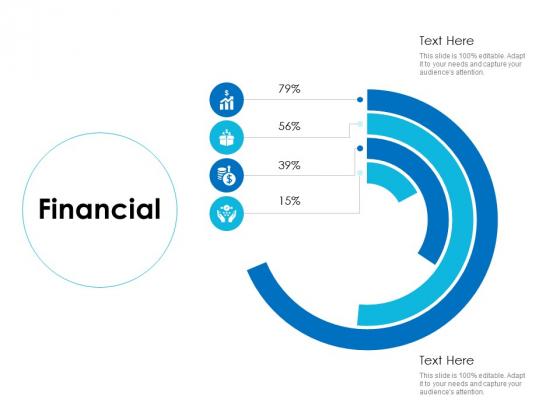 Financial Marketing Ppt Powerpoint Presentation Layouts Layout Ideas