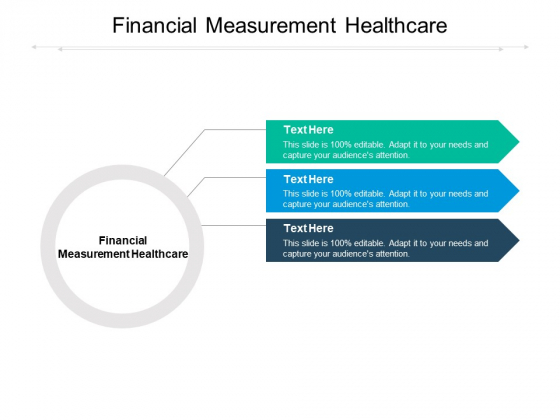 Financial Measurement Healthcare Ppt PowerPoint Presentation File Designs Download Cpb Pdf