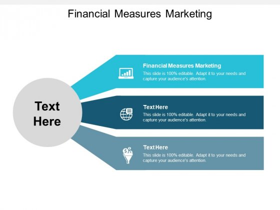Financial Measures Marketing Ppt PowerPoint Presentation Infographics Graphics Download Cpb