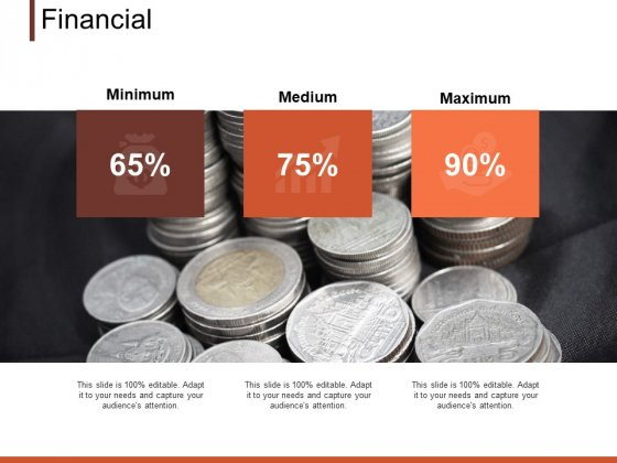 Financial Planning Ppt PowerPoint Presentation Professional Styles